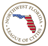 2016 NWFLC Logo PNG-web (small).png