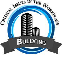 Minimizing Bullying Icon
