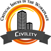 Fostering Civility Icon
